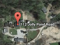 112 Jolly Pond Road