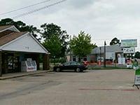 213 Buckroe Avenue