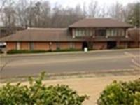 320-326 Monticello Ave.