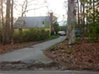 3905 Ironbound Road