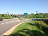 604 Lightfoot Road