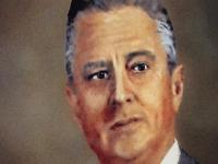 Archibald Brooks