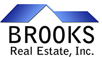 Brooks Real Estate