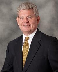 Jim Halstead