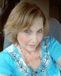 Elaine VonCannon