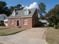 Brick House Inn