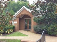 457 McLaws Circle Suites 201-202