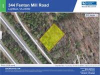 344 Fenton Mill Road