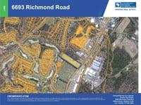 6693 Richmond Road